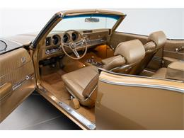 Picture of Classic '69 442 located in North Carolina Offered by RK Motors Charlotte - OS98