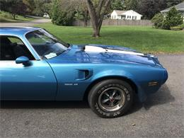 Picture of Classic '70 Firebird Trans Am Offered by a Private Seller - ONU7