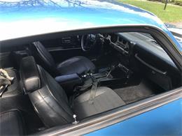 Picture of Classic '70 Pontiac Firebird Trans Am located in Oxford Connecticut - $50,000.00 - ONU7