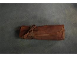 Picture of '93 300CE located in Fredericksburg Virginia - $15,900.00 - ONU8