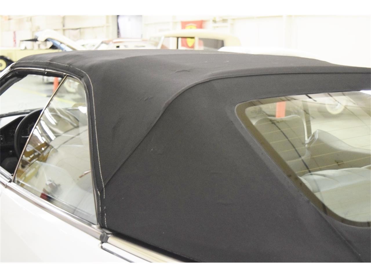 Large Picture of 1993 Mercedes-Benz 300CE located in Fredericksburg Virginia - $15,900.00 - ONU8
