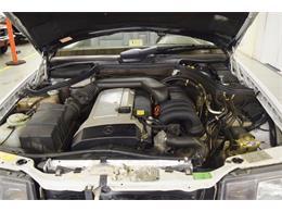 Picture of 1993 Mercedes-Benz 300CE - $15,900.00 - ONU8