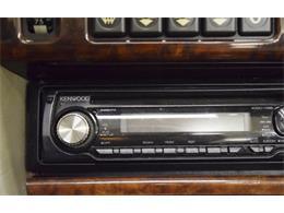 Picture of '93 Mercedes-Benz 300CE - $15,900.00 - ONU8