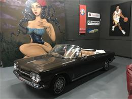 Picture of '63 Corvair - ONU9