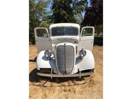 Picture of 1937 Ford Pickup located in Michigan Offered by Classic Car Deals - OSAS