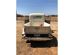 Picture of Classic 1937 Pickup - $27,994.00 Offered by Classic Car Deals - OSAS