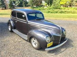 Picture of '39 Custom - OSAX