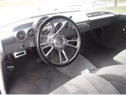 Picture of '59 Impala - OSB1
