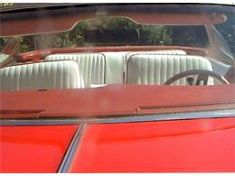 Picture of '73 Eldorado - OSBZ