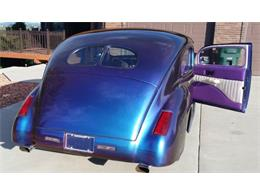 Picture of Classic '40 Custom - $33,495.00 Offered by Classic Car Deals - OSCK