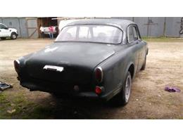 Picture of Classic '67 Volvo 122 - $3,195.00 - OSCS