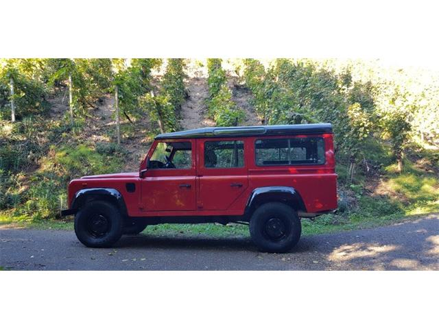 Picture of 1992 Defender located in Achern Heid 22 - $39,000.00 Offered by a Private Seller - ONUI