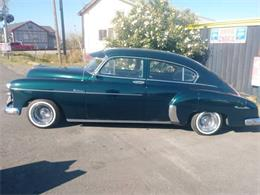 Picture of '50 Deluxe - $18,995.00 - OSDK