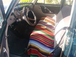 Picture of '50 Chevrolet Deluxe - OSDK