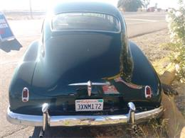Picture of Classic '50 Deluxe located in Michigan Offered by Classic Car Deals - OSDK