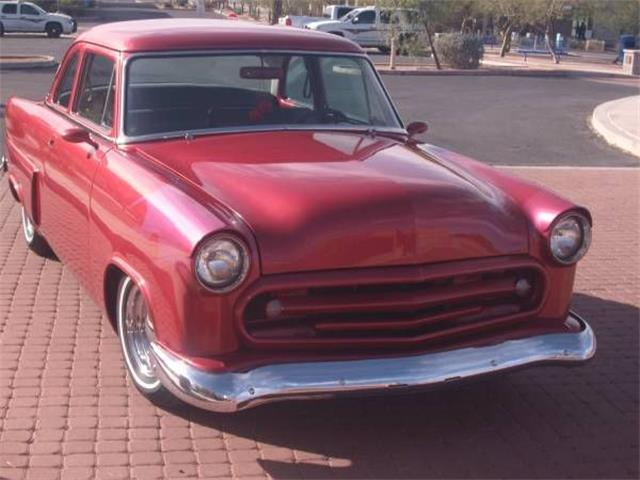 Picture of '52 Customline - OSE1
