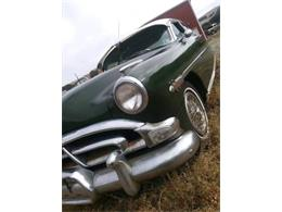 Picture of '52 Hornet - OSE2