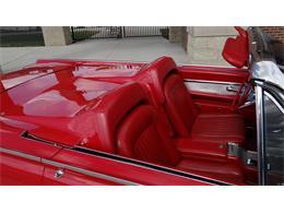 Picture of '62 Thunderbird - ONUM