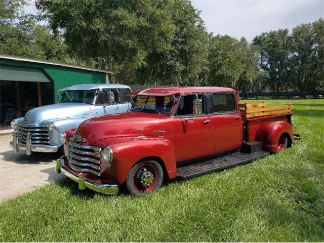 Picture of '49 Custom - OSEG