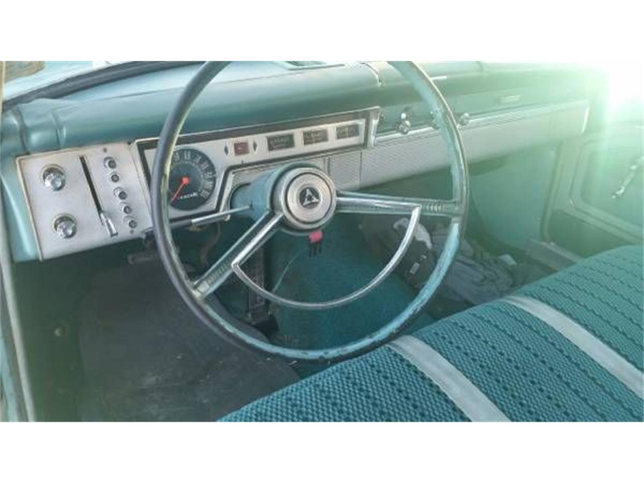 Large Picture of 1964 Dart - $5,995.00 Offered by Classic Car Deals - OSF2