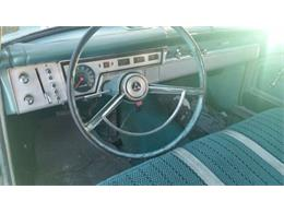 Picture of 1964 Dodge Dart located in Michigan - $5,995.00 - OSF2