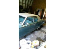 Picture of Classic '64 Dodge Dart - $5,995.00 Offered by Classic Car Deals - OSF2