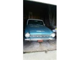 Picture of 1964 Dart located in Cadillac Michigan Offered by Classic Car Deals - OSF2