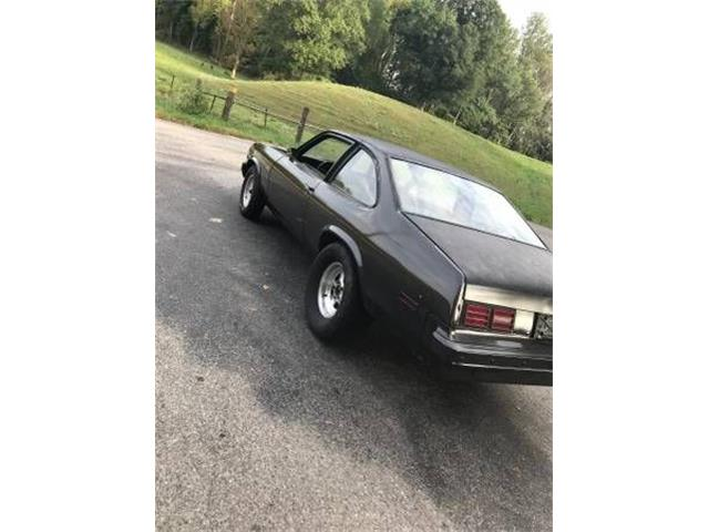 Picture of '78 Nova - OSF3