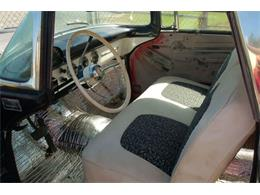 Picture of '55 Crown Victoria - OSF8