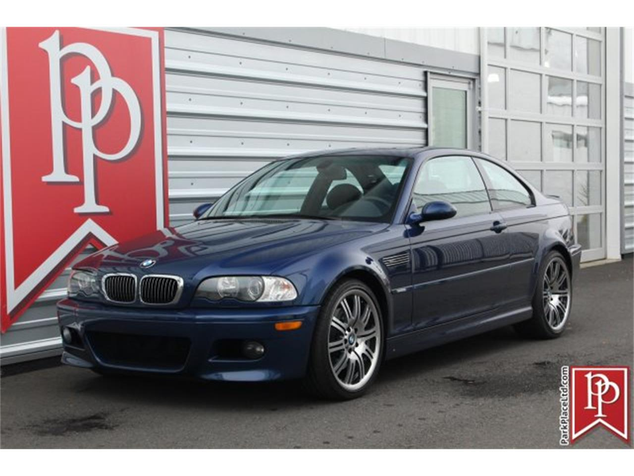 Large Picture Of 04 M3 Osh4