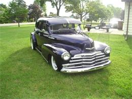 Picture of '48 Fleetline - OSI5