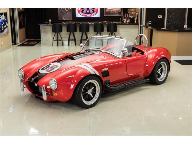 Picture of '65 Cobra - ONV1