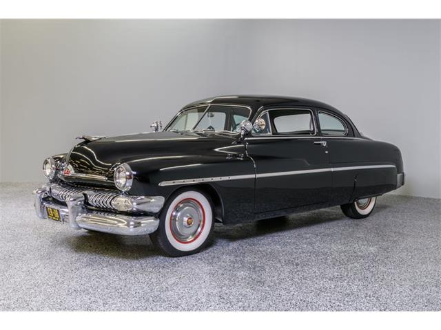 Picture of '51 Sedan located in Concord North Carolina - $49,995.00 Offered by  - OSIP
