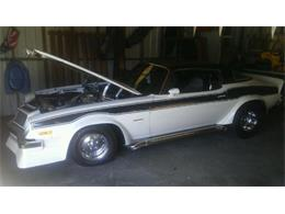Picture of '75 Camaro - OSK0