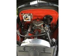 Picture of '47 Sedan Delivery - OSLF