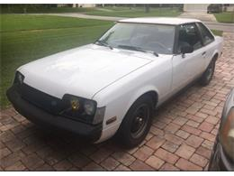 Picture of '79 Celica - OSM6