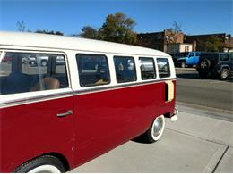 Picture of '66 Bus - OSM9