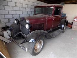Picture of '30 Pickup - OSML