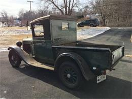Picture of '31 Pickup - OSMP