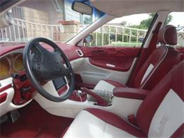 Picture of '94 Accord - OSN0