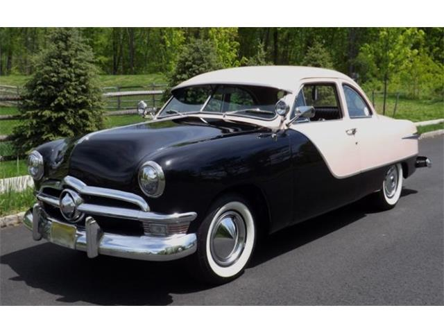 Picture of '50 Custom - OSN1