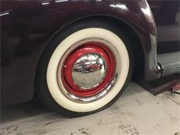 Picture of '40 2-Dr Coupe - OSOZ