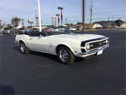 Picture of '68 Camaro SS - OSP1