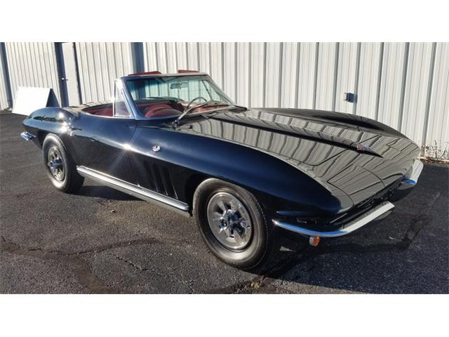 Picture of '65 Corvette Offered by  - OSPA