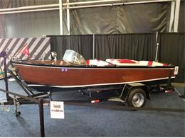 Picture of '56 Custom Runabout - OSPB