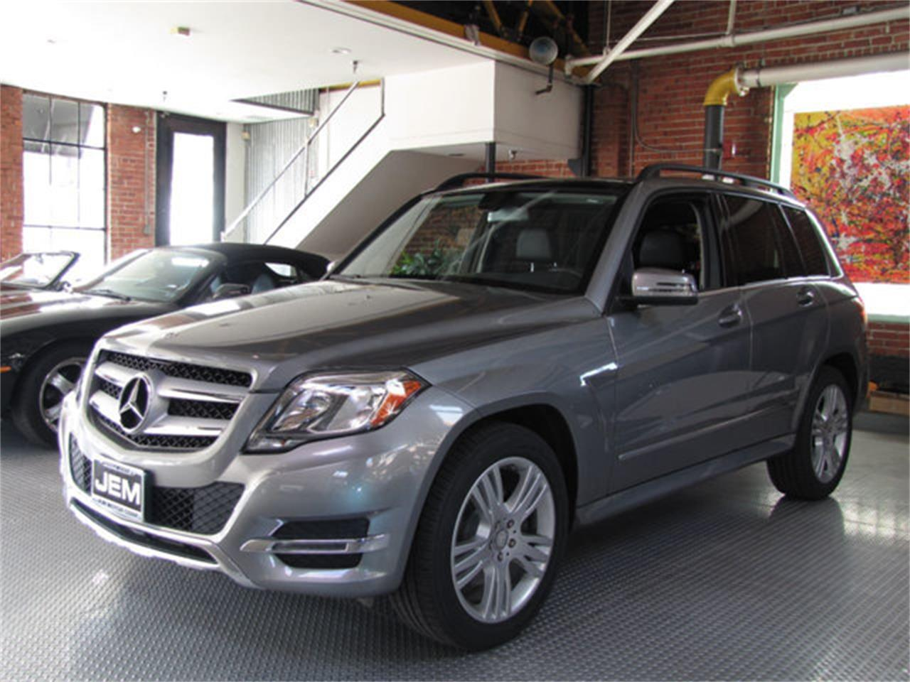 Large Picture Of 15 Glk350 Ospm