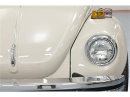 Picture of '76 Beetle - ONVU