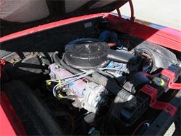 Picture of '64 Skylark - OSQP