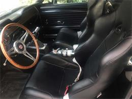 Picture of '68 Mustang - OSR1