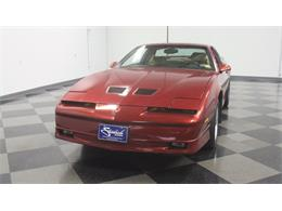 Picture of '87 Firebird - OSSB